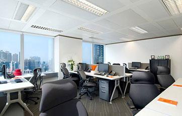 Sanal ofis | Hazır Ofis, İstanbul Sanal Ofis, Ofis çözümleri