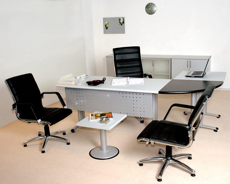 Paylaşımlı Ofis Hizmeti | Sanal Ofis, Hazır Ofis, İstanbul Sanal ...