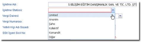 kosgeb-basvuru-asamalari-isletme-statusu