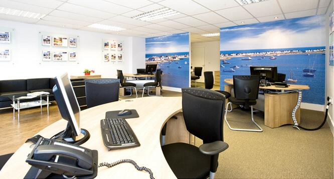 ofis-web-sanal-ofis