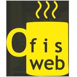 OfisWeb