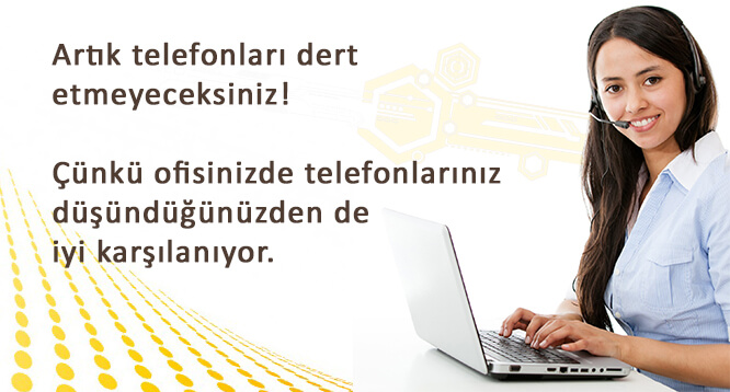 sanal-ofis-sekreterlik-hizmeti