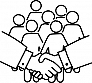 PAYLAŞIM OFİS